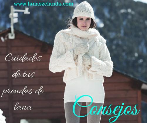 cuidados_lana