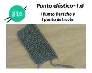 elastico_1x1