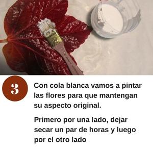 hojas_otoño2