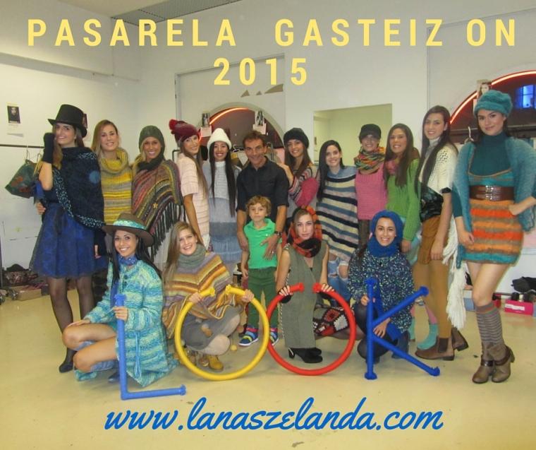 pasarela_gasteiz_on