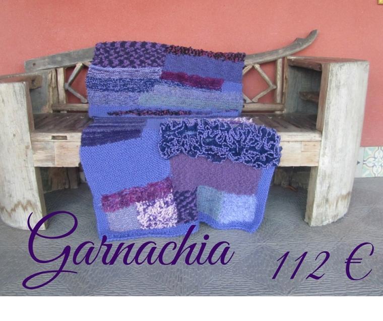 wordpress-garnachia1