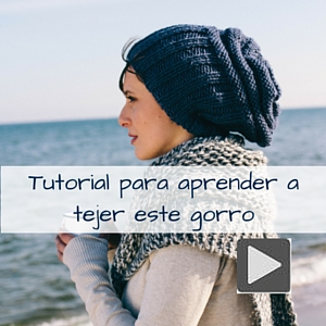 tutorial_gorro_1
