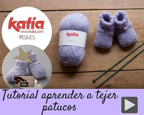 video_tejer_patucos