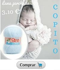copito1
